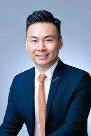 Gene-Huang-1-1