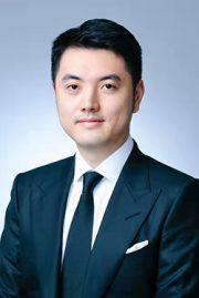 John-Zhou-1-1