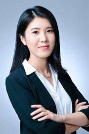 Nancy-Wu-1